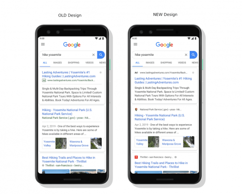 Google-New-Search-result-interface-on-mobile