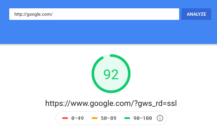 Google-Speed-for-SEO