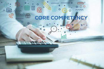Core competency service of digital marketing agency in Malaysia