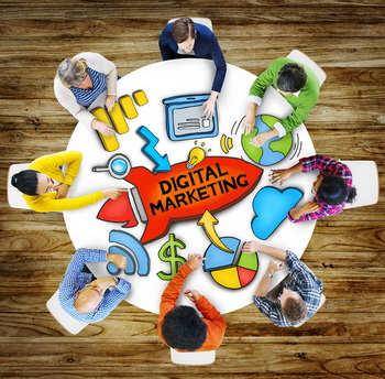 Best Digital Marketing Agency Malaysia