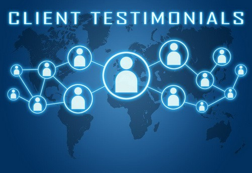 Client References Track Record SEO Malaysia